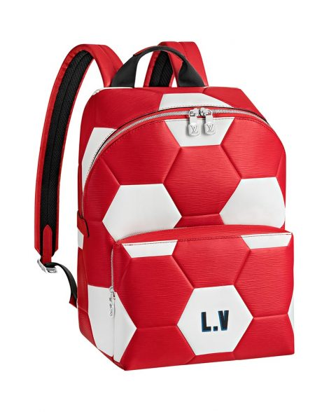 Louis-vuitton-world-cup-2018-russia-7