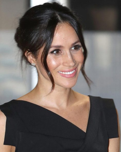 Meghan-Markle-royal-wedding-beauty-2