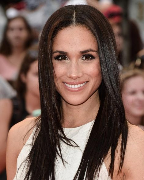 Meghan-Markle-royal-wedding-beauty-7
