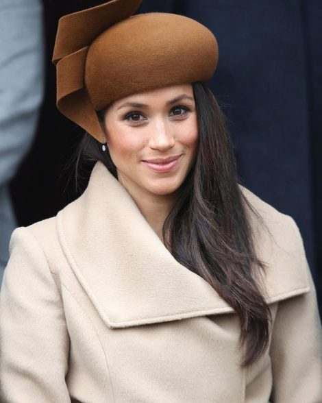 Meghan-Markle-royal-wedding-beauty-9