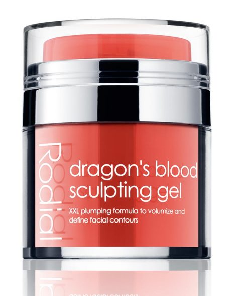 Dragons Blood Sculpting Gel