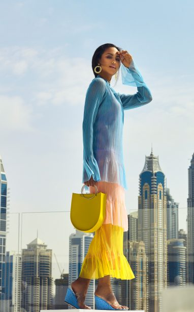 1a41a6e85ab Eid Style Inspiration by Shopbop - A E Magazine