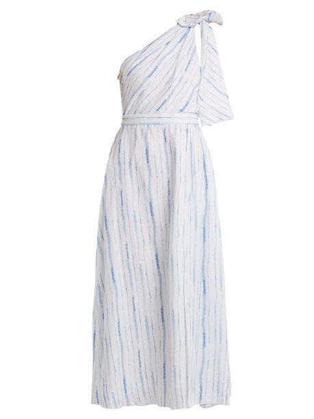 1205848 Gul Hurgel dress at MATCHESFASHION.COM