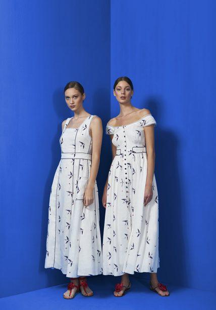 30&31-LEFT DRESS GH560-RIGHT DRESS GH554_GHSS18_5231 copy - Kopya