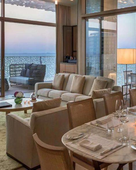 Bvlgari Resort