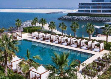 uae public holidays 2019 bvlgari hotel resort dubai