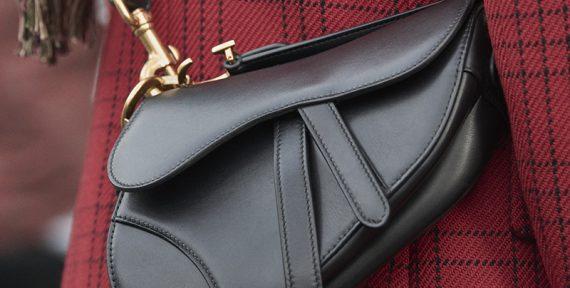 dior saddle fw18 bags
