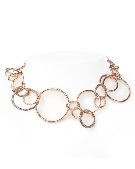 Gaelle-Khouri,-NOEMA-choker,-The-Next-Perspective-collection,-£11800,-www.gaellekhouri.com