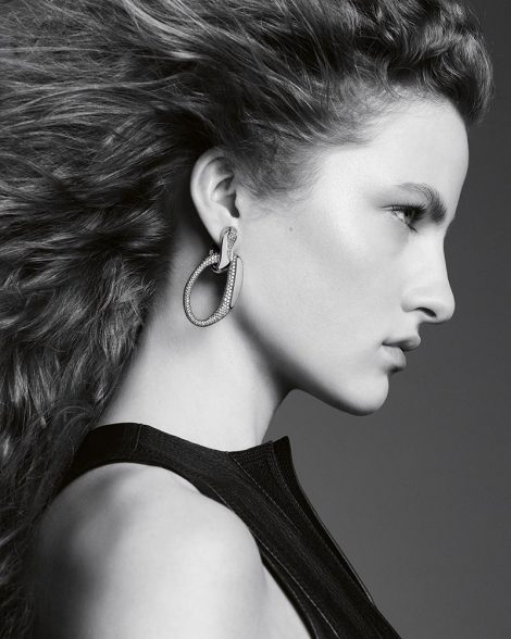 Hermès-Fusion--boucles-d'oreilles©Karim-Sadli