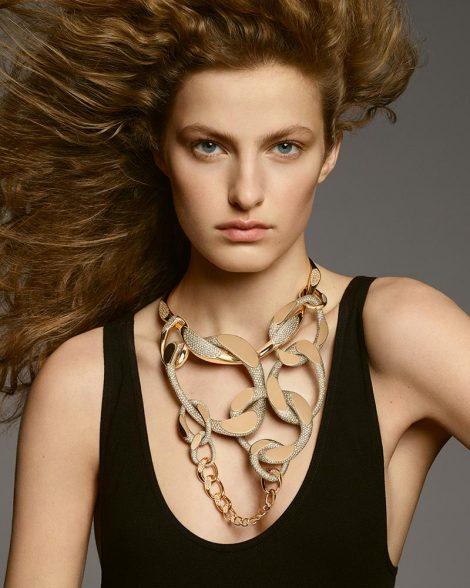 Hermès-Fusion---collier-©Karim-Sadli