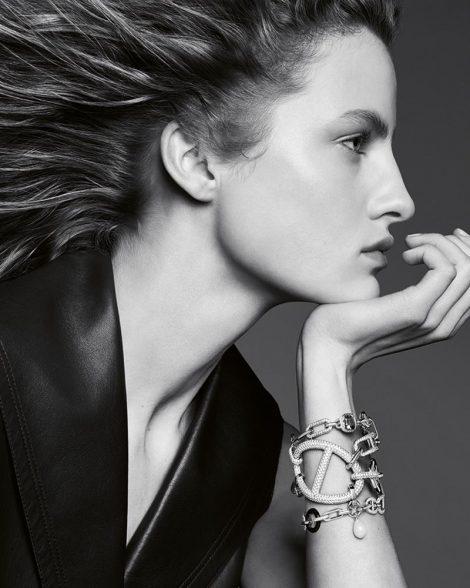 Hermès-Grand-Jeté---bracelet-©-Karim-Sadli