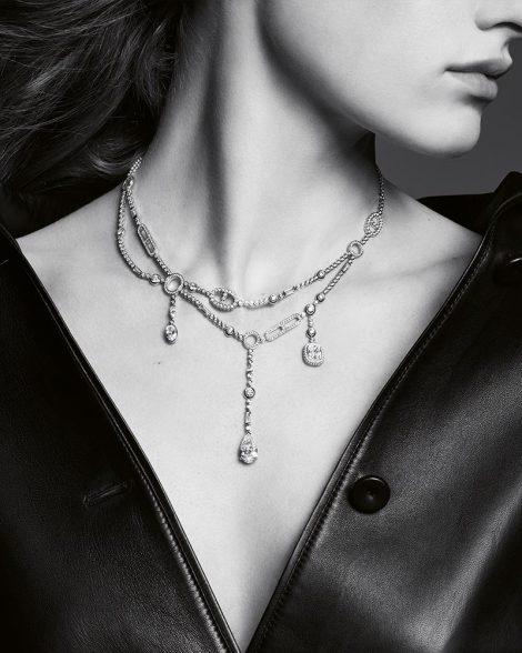 Hermès-Mini-Jeté---collier-©-Karim-Sadli