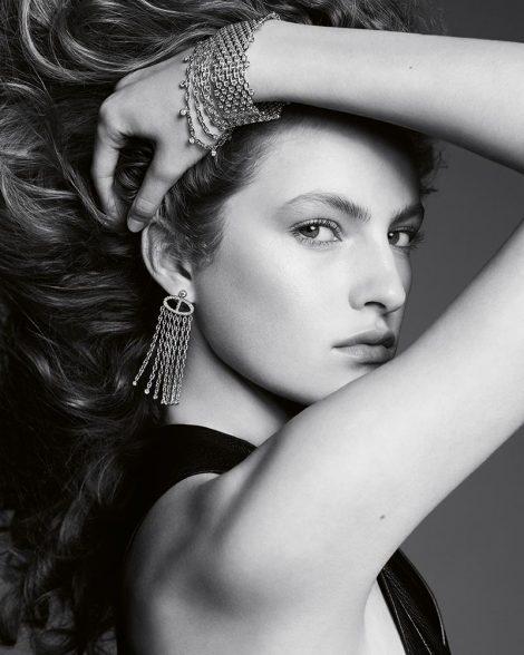 Hermès-Voltige---boucles-d'oreilles-©Karim-Sadli