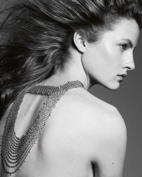Hermès-Voltige---collier-©Karim-Sadli