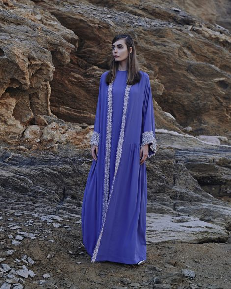 Amal Al Raisi