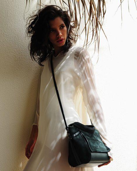 HALM_ETHOS_Bag-Pack-5