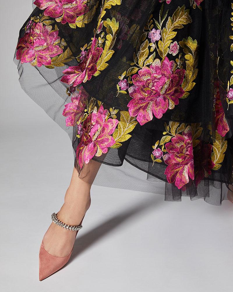 jimmy joo moda operandi shoes