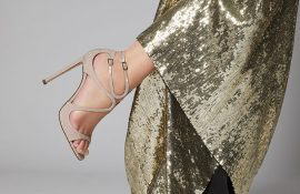 jimmy joo moda operandi shoes