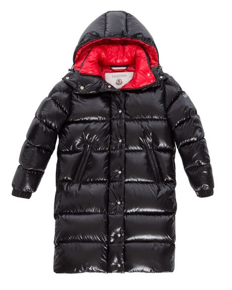 48fca9655 This Is When You Can Shop Valentino x Moncler Collection In Dubai ...