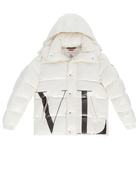 MONCLER-VALENTINO-Down-jacket-MEN-(10)