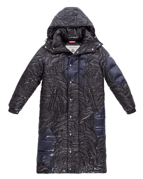 MONCLER-VALENTINO-Down-jacket-MEN-(14)