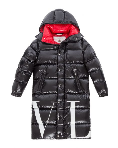 MONCLER-VALENTINO-Down-jacket-MEN--(16)