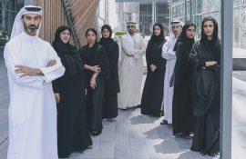 Emirati designers