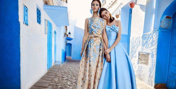 bambah fw18 morocco dubai fashion