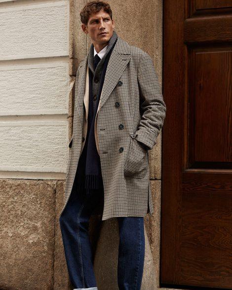 180613_KG_Mr-Porter_Milano_Lookbook_5_087f1