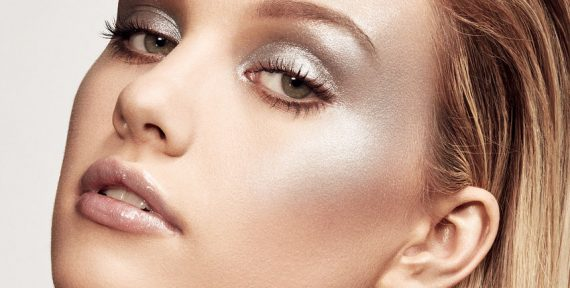 Fenty Beauty rihanna diamond ball