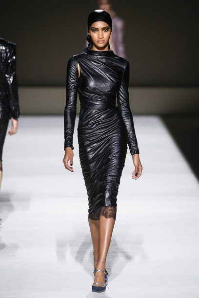 New York Fashion Week SS19  Tom Ford. Diana Bell-Heather   06 - 09 - 2018.  SS19 47. SS19 01. SS19 02. SS19 03 639690784acd