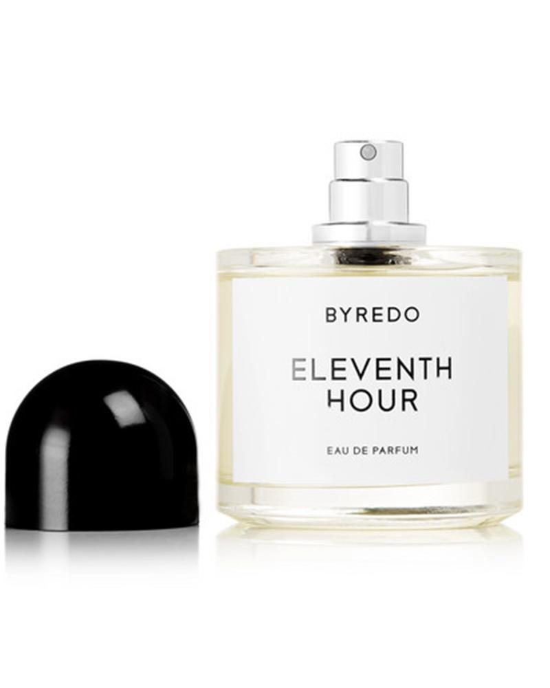 cult fragrance brands byredo