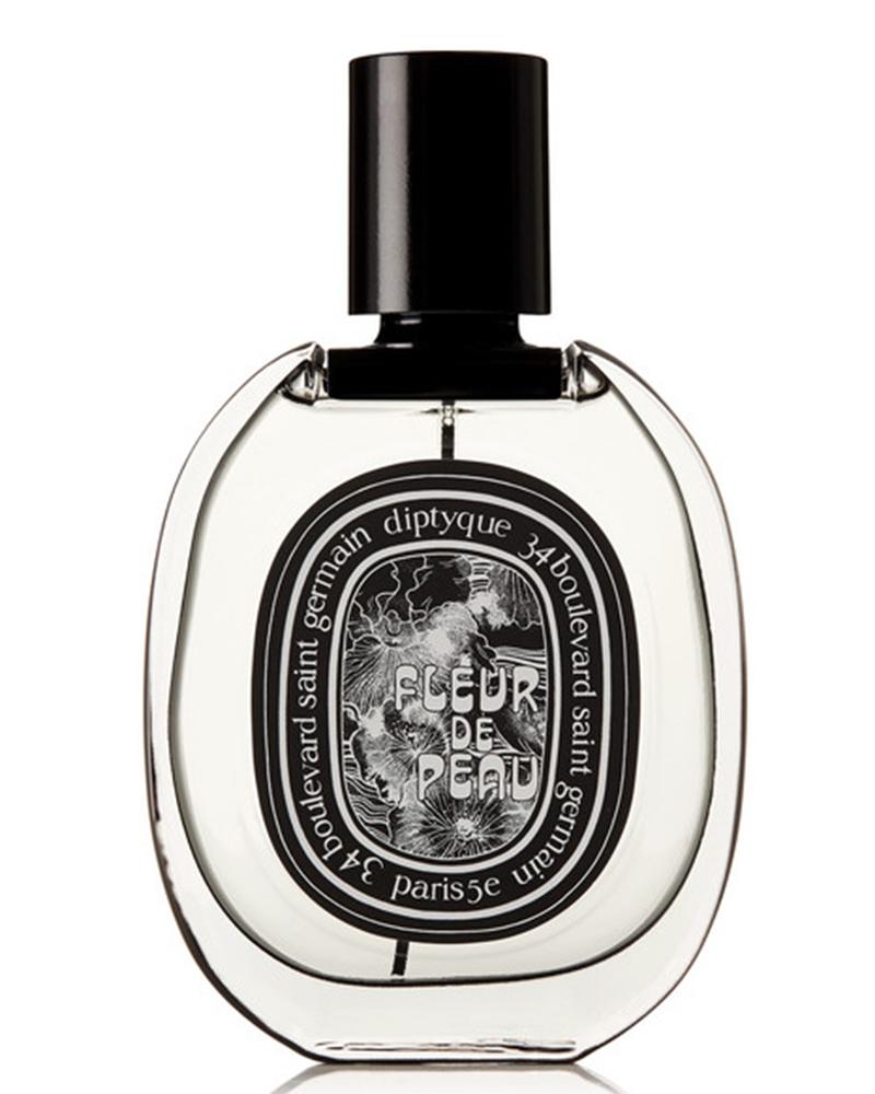 cult fragrance brands diptyque