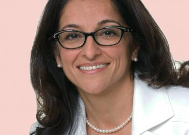 breast cancer uae Dr Houriya Kazim