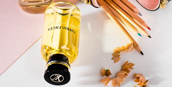 40a163f0db5e FRAGRANCE Louis Vuitton Is Changing The Fragrance Game