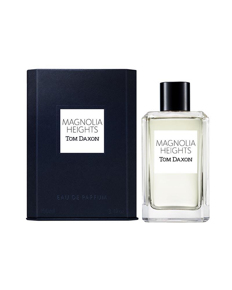 cult fragrance brands tom daxon