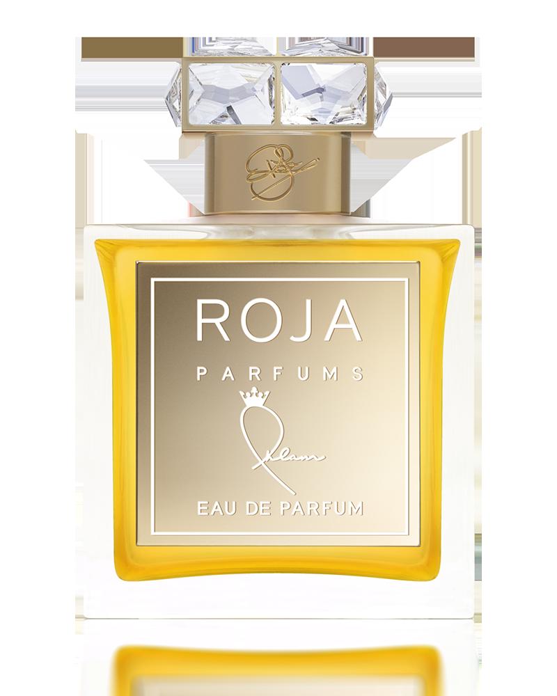 cult fragrance brands roja