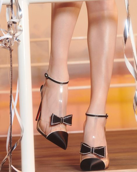 Christian-louboutin-black-tie-collection-party-shoes-christmas-7