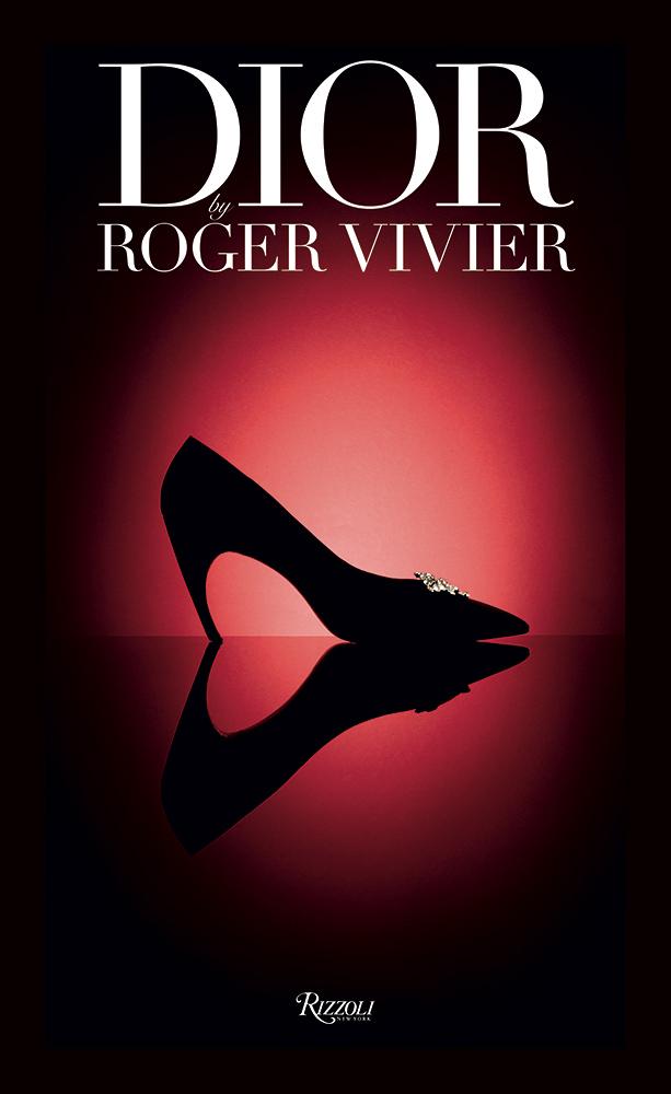 dior roger vivier shoes