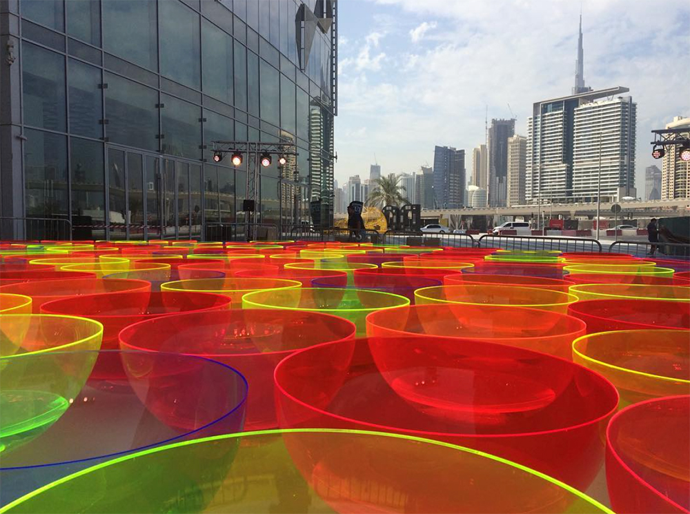dubai design week d3 2018 liz west