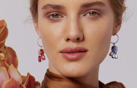 Irene Neuwirth fine jewellery moda operandi