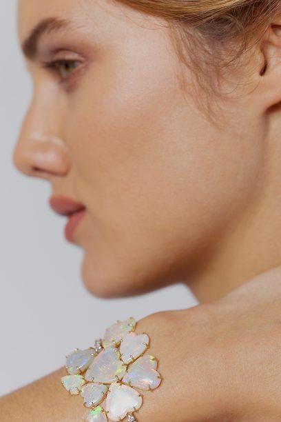 Moda-Operand-x-Irene-Neuwirth-Editorial-Imagery-5