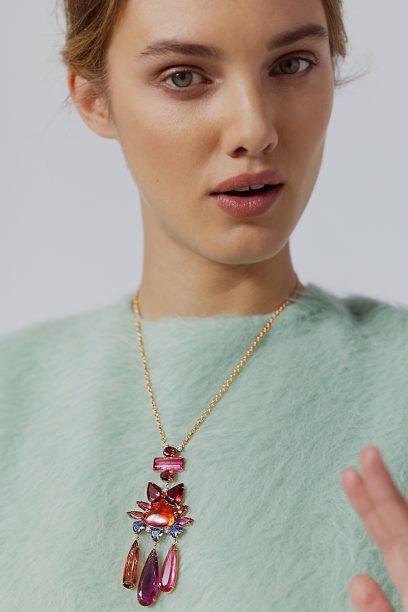 Moda-Operand-x-Irene-Neuwirth-Editorial-Imagery-9