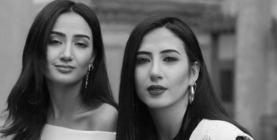 okhtein interview egypt designer