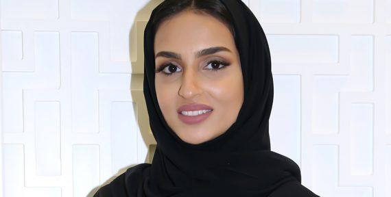 Noora Shawqi dubai jewellery designer uae interview