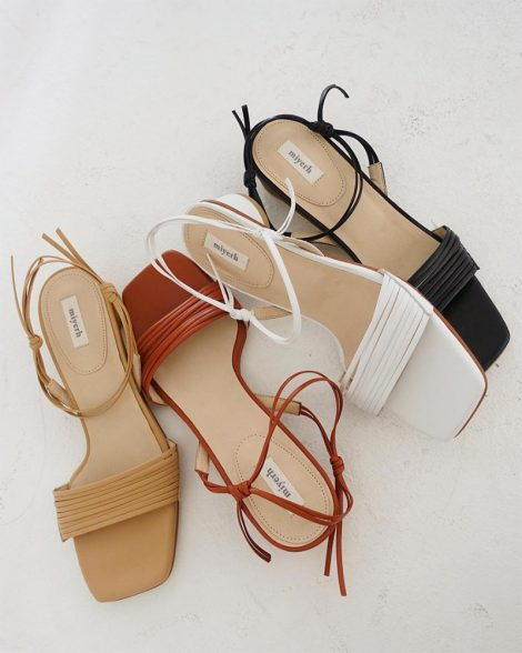 Reike-Nen-korean-shoe-brand-trend-9