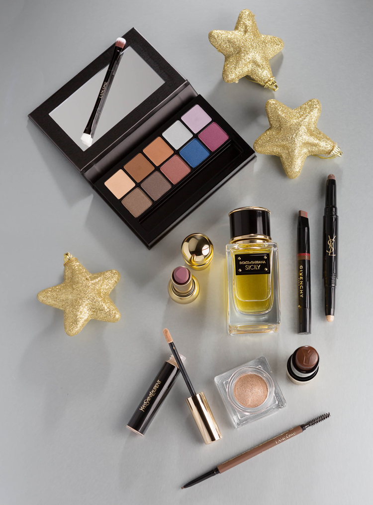 christmas-beauty-wish-list