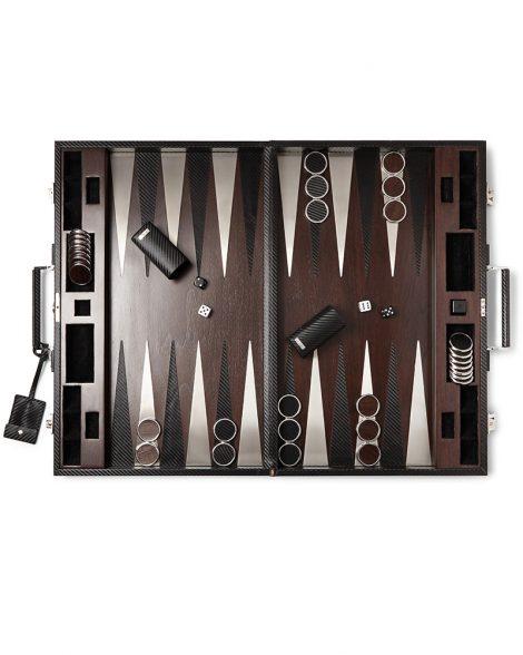 Backgammon Set by Ralph Lauren Home at Mr Porter