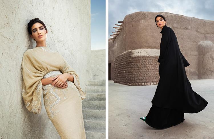 UAE DESIGNERS