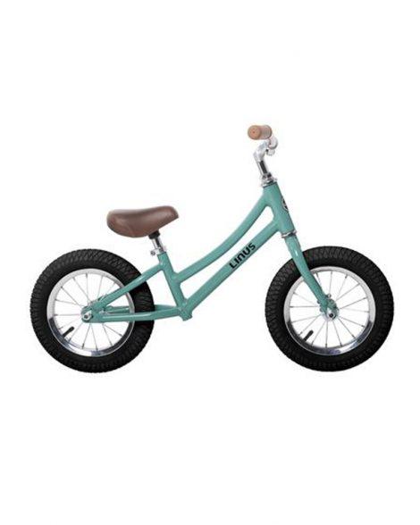 Linus Lil Dutchi Balance bike on themovement.ae